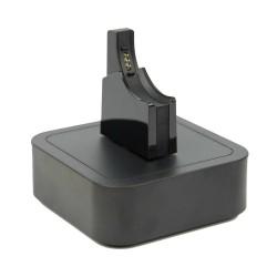 Jabra A Charger  (PRO 94XX) [14207-01] - Блок для зарядки запасной гарнитуры PRO94XX