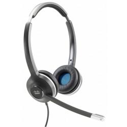 Cisco 562 headset - Беспроводная DECT гарнитура