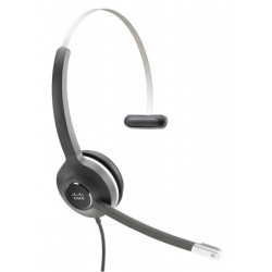 Cisco 531 headset - Гарнитура