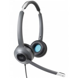 Cisco 522 headset - Гарнитура