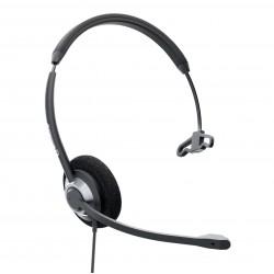 Accutone UM950 ProNc USB - Гарнитура для колл-центров