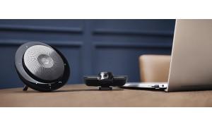 GN Audio приобретает Altia Systems, объединяя звук и видео для совместной работы в режиме конференц-связи