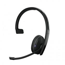 EPOS ADAPT 231 [1000896] - Bluetooth наушники