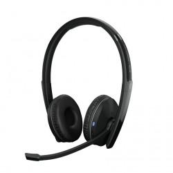 EPOS ADAPT 260 [1000882] - Bluetooth наушники