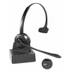 VT VT9602 - Беспроводная моноауральная Bluetooth-гарнитура