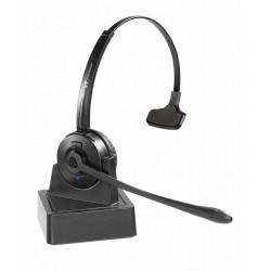 VT VT9500 - Беспроводная моноауральная Bluetooth-гарнитура