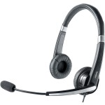 Jabra UC VOICE 550 MS Duo USB