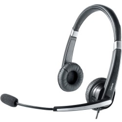 Jabra UC VOICE 550 Duo USB