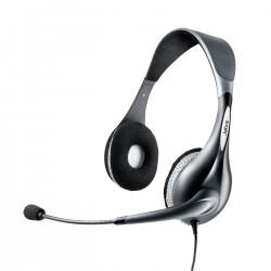 Jabra UC VOICE 150 MS Duo USB
