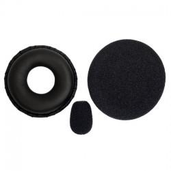 BlueParrott B250-XTS/XT Cushion Kit - Комплект дополнительных аксессуаров