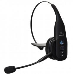 BlueParrott B350-XT - Bluetooth гарнитура