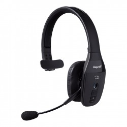BlueParrott B450-XT - Bluetooth гарнитура