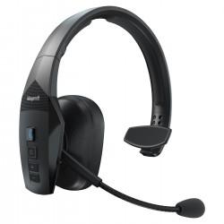 BlueParrott B550-XT HDST - Bluetooth гарнитура