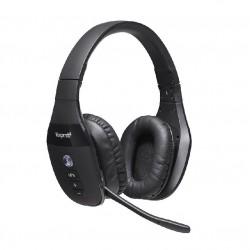 BlueParrott S450-XT - Bluetooth гарнитура