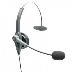 BlueParrott VR12 Headset - Гарнитура
