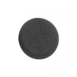 BlueParrott VR12 Foam Ear Cushion - Поролоновые амбушюры (200шт)