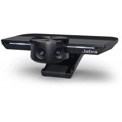 Jabra PanaCast - USB-веб-камера