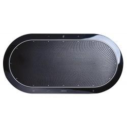 Jabra SPEAK 810 [7810-209] - Беспроводной спикерфон