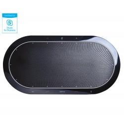 Jabra SPEAK 810 MS [7810-109] - беспроводной спикерфон для Microsoft Lync