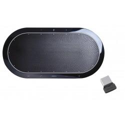Jabra SPEAK 810+ - Спикерфон, Bluetooth с  Link 370