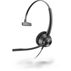 Poly EncorePro EP310 QD (Plantronics) [214572-01] - Гарнитура для Call-центра
