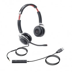 X208-D USB - Гарнитура