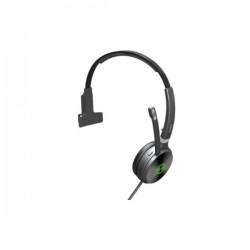 Yealink YHS35 - USB Моно-гарнитура